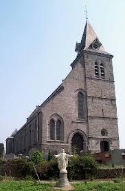Kerk Spiere''